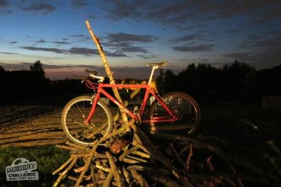 BikeFestHest2018_9180